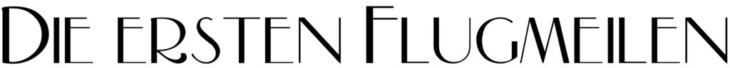 Text-Flugmeilen_FC