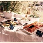Kundenauftrag_Gadens_Dinner
