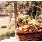 Kundenauftrag_Gardens_Dinner_01