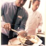 Kundenauftrag_Gardens_Dinner_09